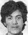 Humberto Higuera