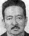Alirio Zaraza Martínez