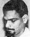Lino A. González