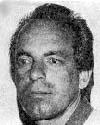 Jesús Antonio Martínez