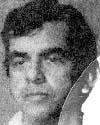 Gildardo Castaño O.