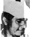 Irián Suaza Jaramillo