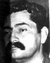 Demetrio Aldana O.