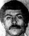 Jaime Berrio Cardona
