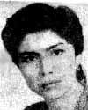 Elia C. Castro Parada