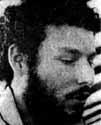 Marco Fidel Castro