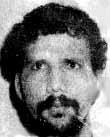 Avilio Cortés