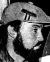 Leonel Forero