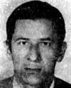 Bernardino García