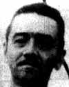 Oscar Jaramillo Marín