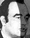 Jaime Pardo Leal
