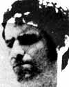José Remigio López