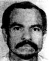 José Leonardo Martínez