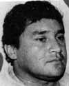 Alvaro Garcés Parra
