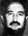Miguel Rojas Parrado