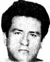 José Eugenio Pinilla