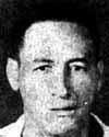 José A. Quiróz