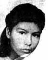 Sandra Rondón