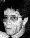 Héctor Perdomo Soto