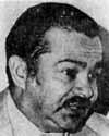 Julio Cesar Uribe