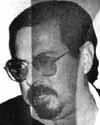 Pedro Luis Valencia