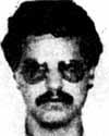 Gustavo Vallejo