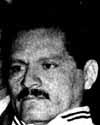 Hernando Yate